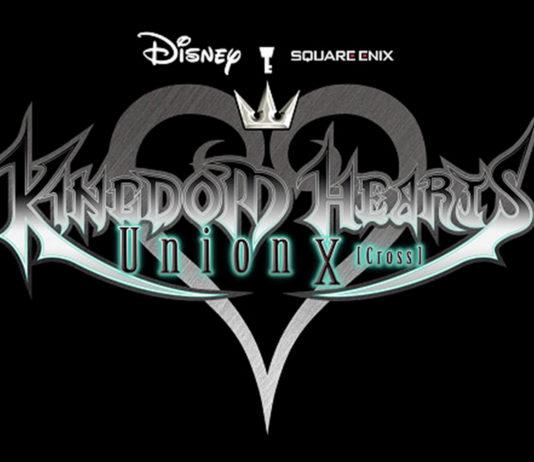 Kingdom-Hearts-Union-χ[Cross]