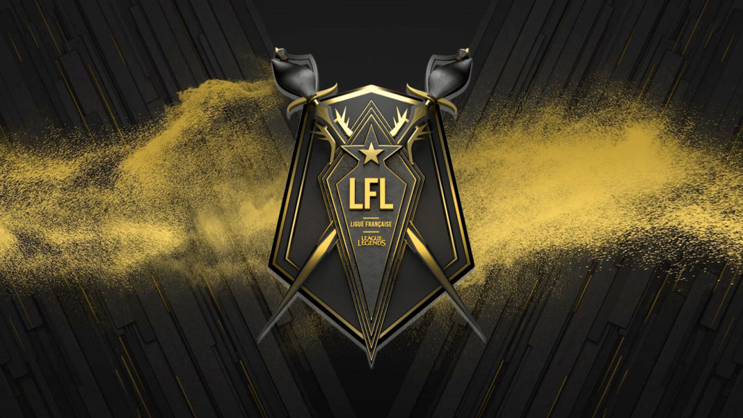 LFL-League-of-Legends