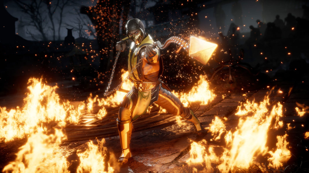 Mortal-Kombat-11-Screenshot2_1544146146