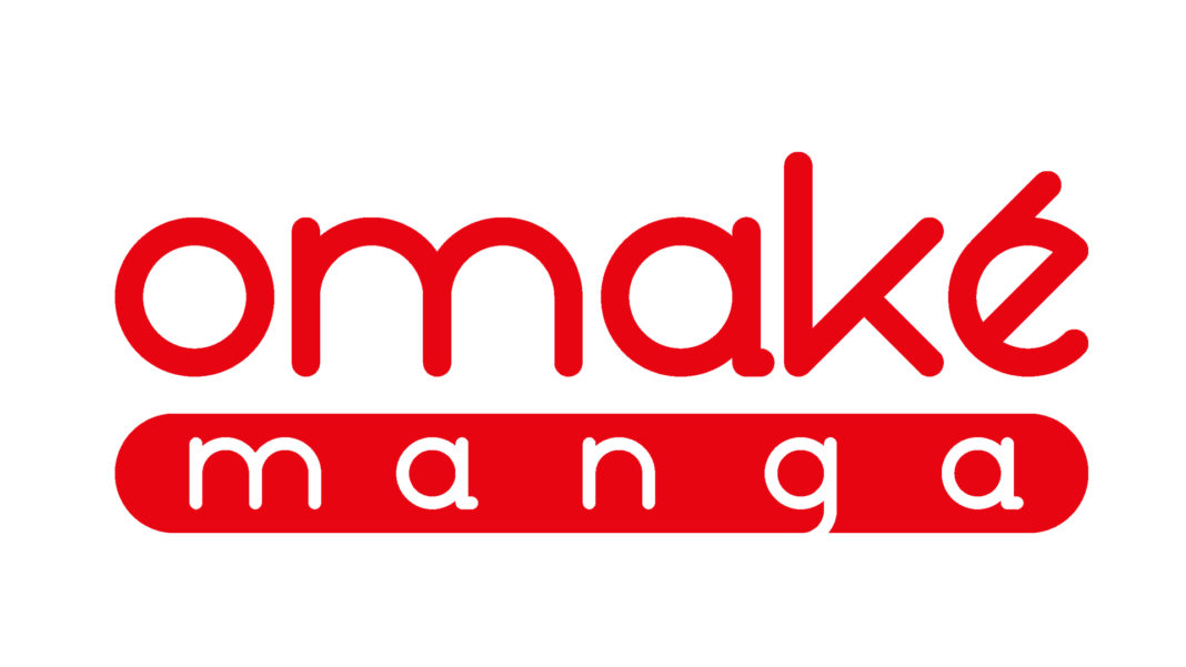 Omaké Manga