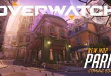 Overwatch 720_Paris-Launch_OW_VidThumb_1920x1080_B03