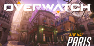 Overwatch 720_Paris-Launch_OW_VidThumb_1920x1080_B03