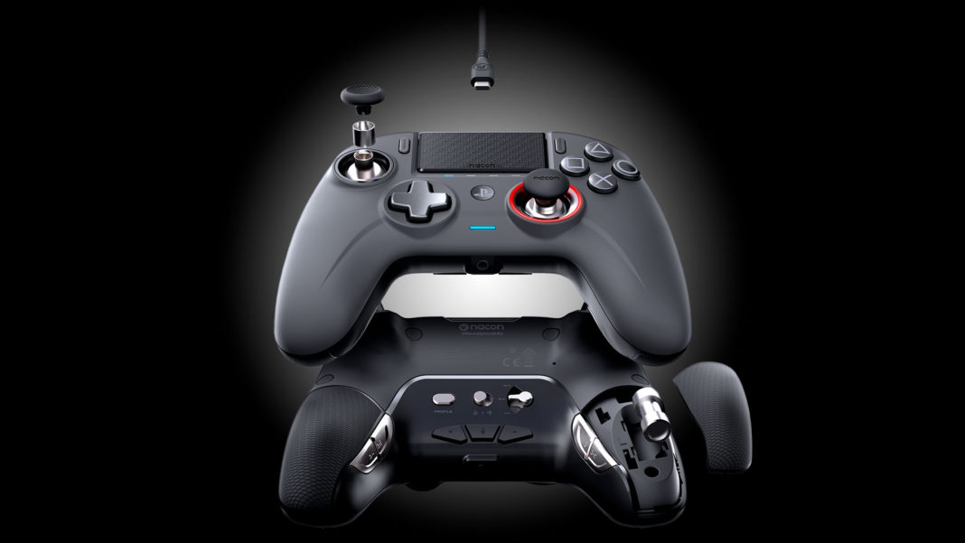 REVOLUTION-Unlimited-Pro-Controller-PS4OFPADREV3UK_03