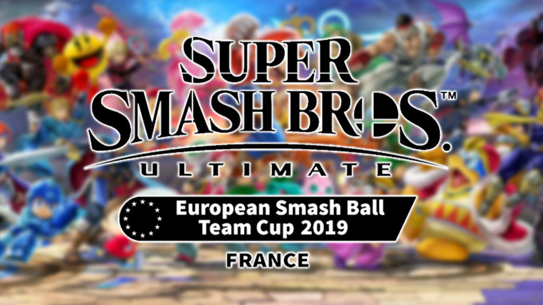 Super-Smash-Bros.-Ultimate-European-Smash-Ball-Team-Cup