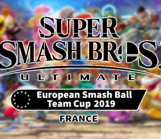 Super-Smash-Bros.-Ultimate-European-Smash-Ball-Team-Cup