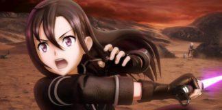Sword-Art-Online-Fatal-Bullet