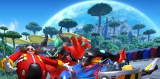 Team-Sonic-Racing-Team-Eggman