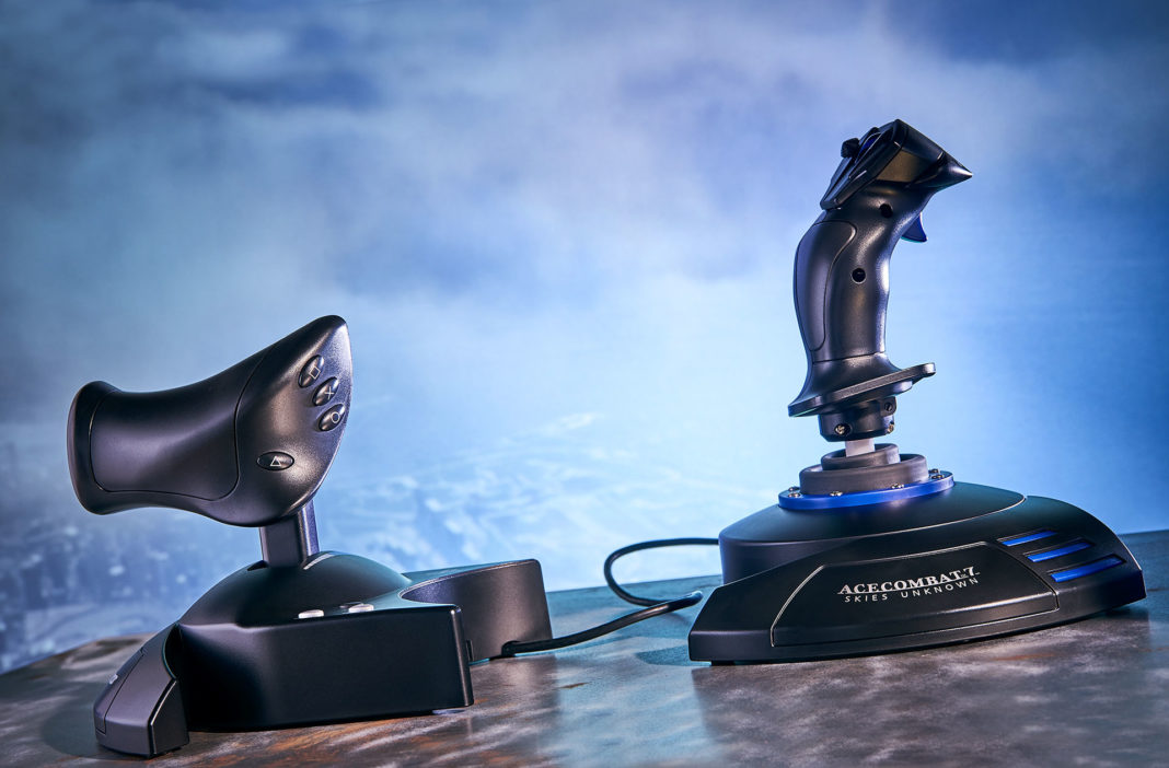 Thrustmaster-T.Flight-Hotas-Ace-Combat-7-Skies-Unknown-Edition-01