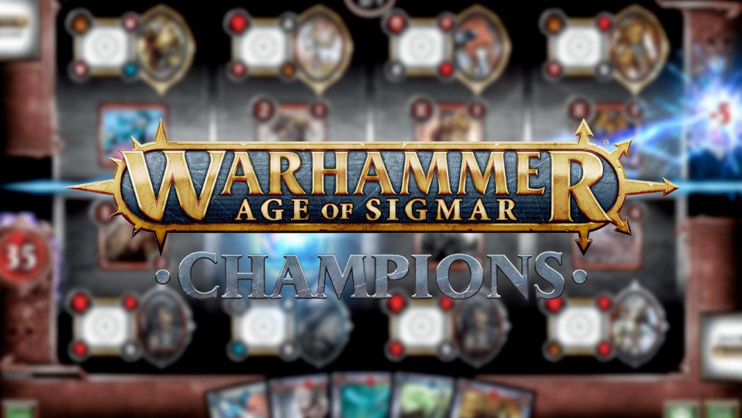 Warhammer-Age-of-Sigmar---Champions