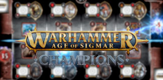 Warhammer-Age-of-Sigmar---Champions