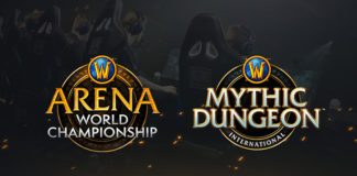 World of Warcraft AWCMDI_Banner_720