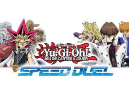 Yu-Gi-Oh-Speed-Duel