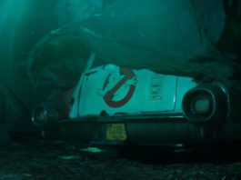 ghostbusters-3-teaser