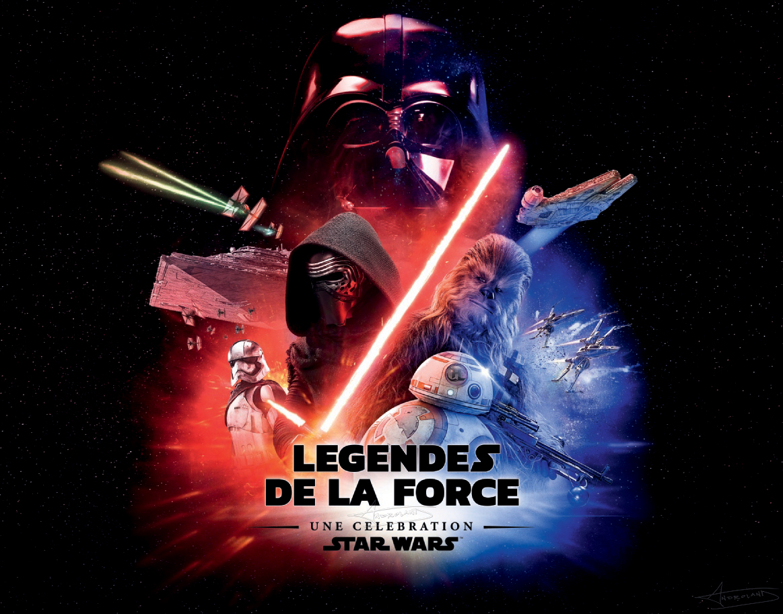 legendes_de_la_force_disneylandparis