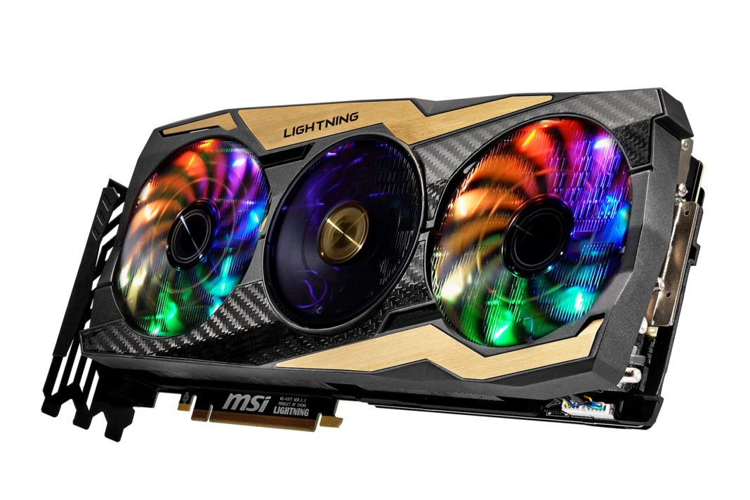 msi-geforce_rtx_2080_ti_lightning_z-product_photo_3d1_light