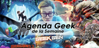 Agenda-Geek-2019S06