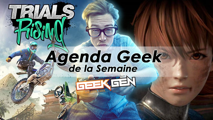 Agenda-Geek-2019S09