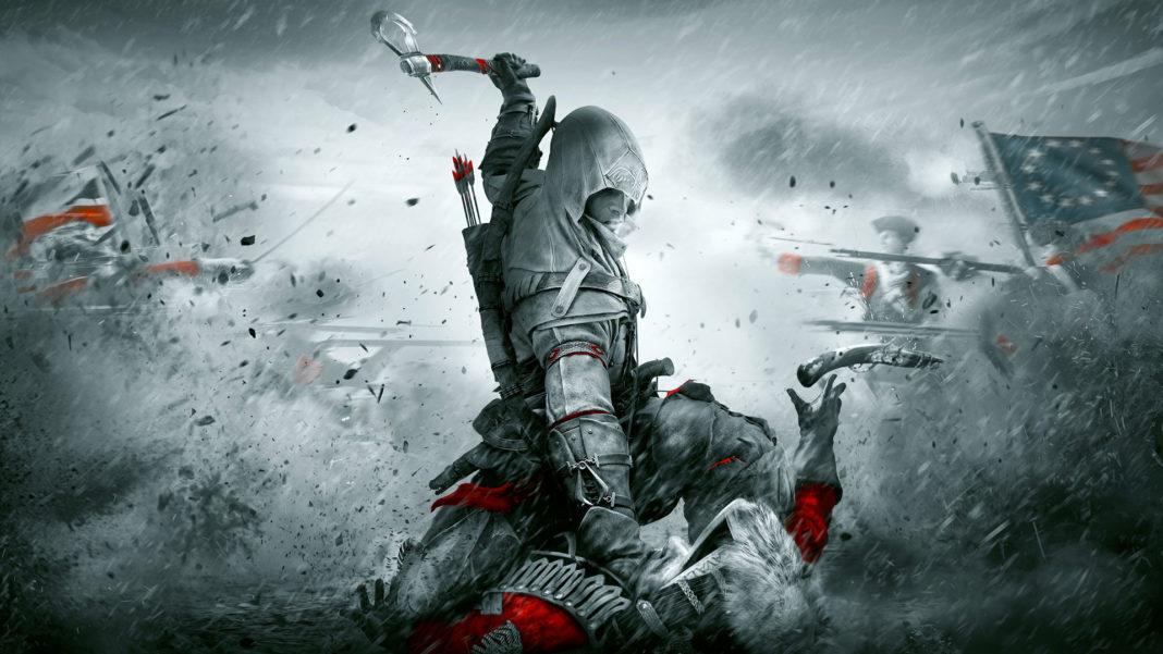Assassin's-Creed-III-Remastered_KA_Close20184KFinal2_PR_190206_5pm_CET_1549380999