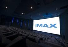 Carre.Senart.IMAX.HD.044-©-Frédéric-Berthet