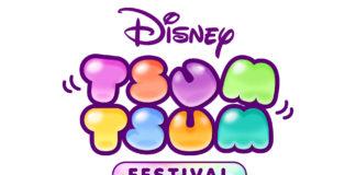 Disney-Tsum-Tsum-Festival