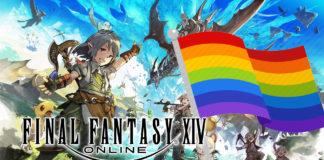 Final-Fantasy-XIV-Online-Mardi-Gras
