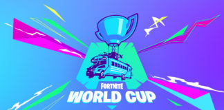 Fortnite_Competitive_Social_FWC_Announce
