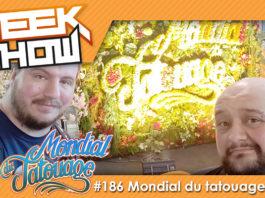 Geek-Show-186-Mondial-du-tatouage-2019