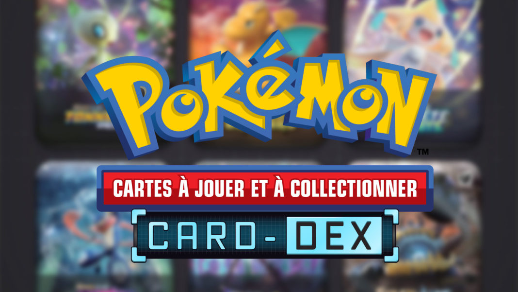 JCC-Pokemon-CardDex