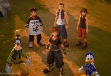 Kingdom-Hearts-III-Twilight_Town_Screenshot_02_1539955902