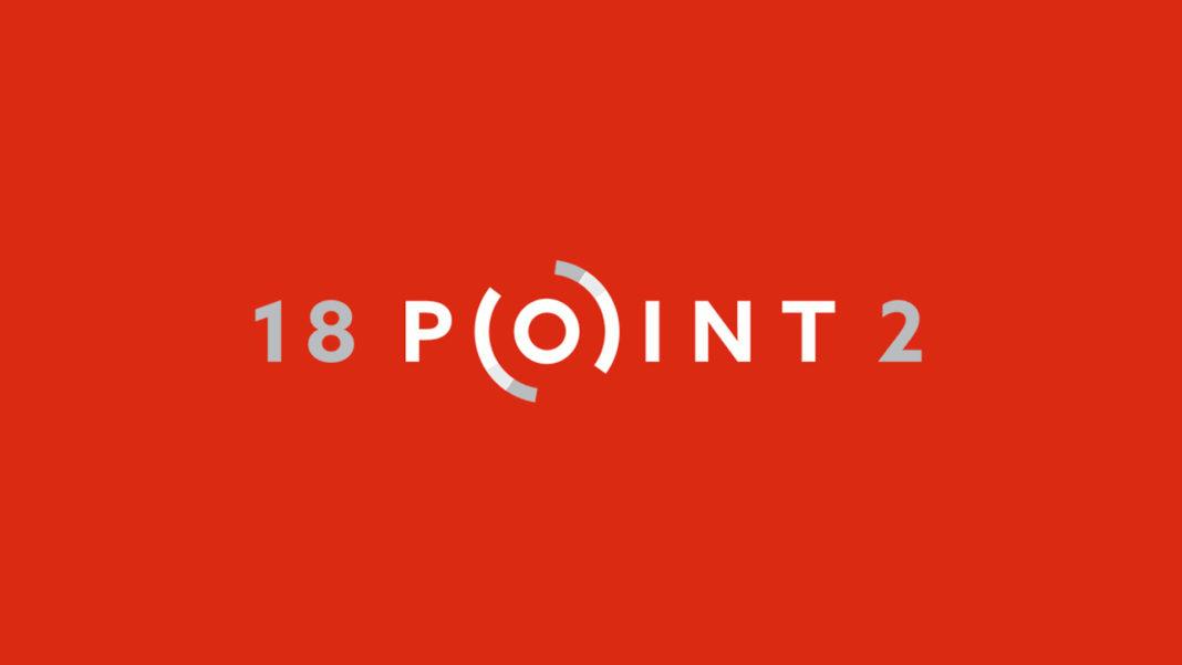 Koch-Media-18Point2