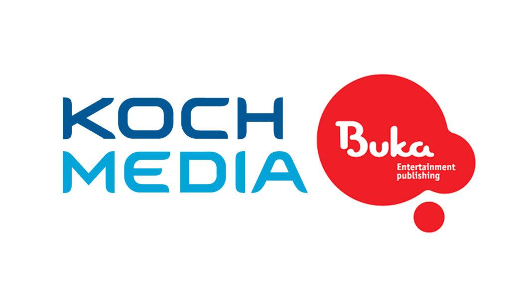 Koch-Media-Buka-Entertainment