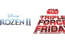 La-Reine-des-Neiges-2---Star-Wars-Triple-Force-Friday