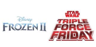 La-Reine-des-Neiges-2---Star-Wars-Triple-Force-Friday
