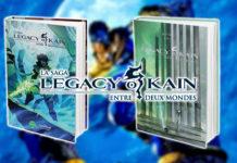 La-saga-Legacy-of-Kain-Entre-deux-mondes