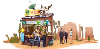Les-Sims-4---StrangerVille_GP07_SECONDARY_v003_1k_FLAT