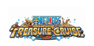 ONE-PIECE-TREASURE-CRUISE