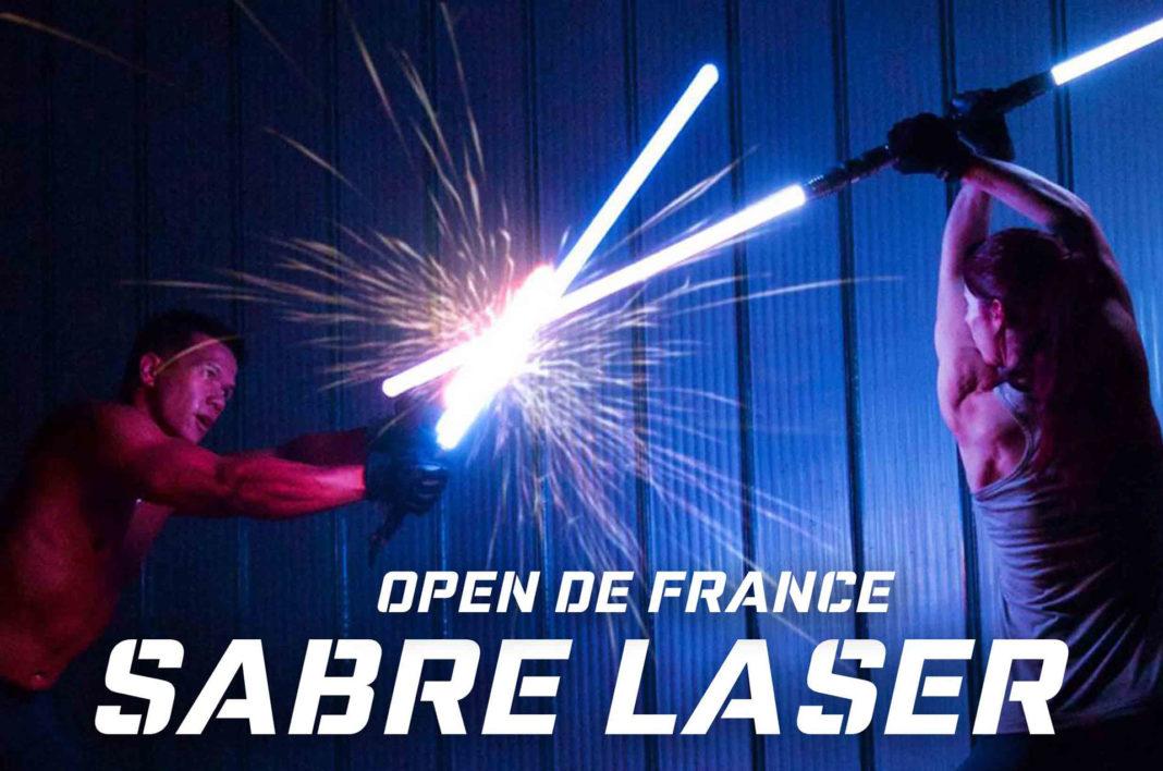 Open-de-France-de-Sabre-Laser-4