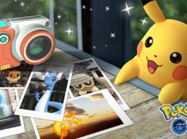 Pokémon-GO-Cliché-GO