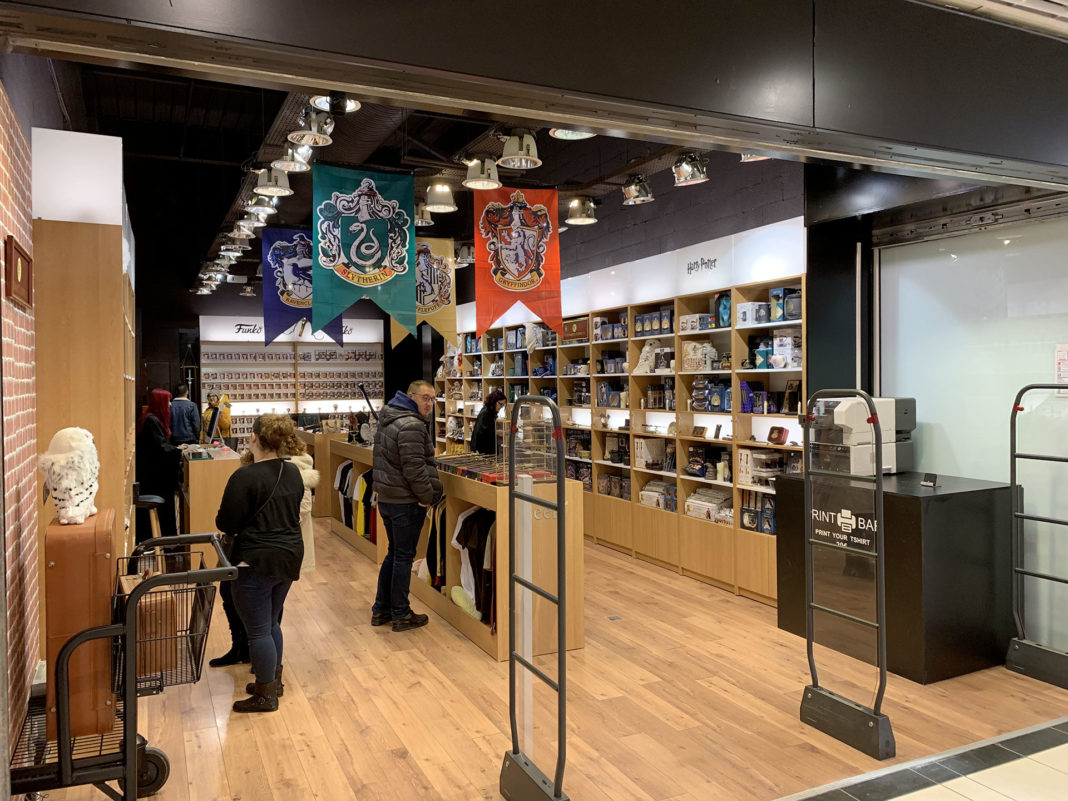 Pop-up-store-Harry-Potter-Lille_1077