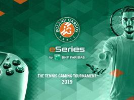 Roland-Garros-eSeries-by-BNP-Paribas
