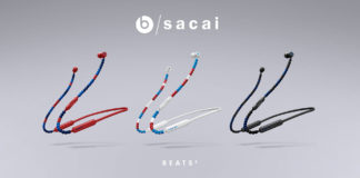 SACAI-X-BEATS-BY-DRE