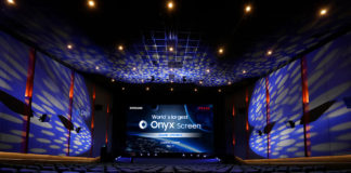 Samsung-Onyx-Capital-Theater-Beijing-1