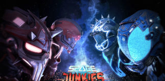 Space-Junkies_Mid_Res_2v2_190212_5PM_CET_1549971849