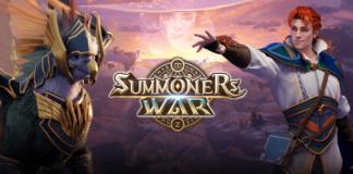 Summoners War Friends-x-Rivals-1280