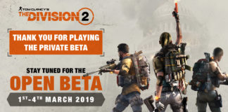 Tom Clancy's The Division 2_KeyArt_OB_Dates_PR_190212_6pm_CET_UK