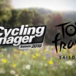 Tour-de-France-et-Pro-Cycling-Manager