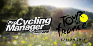 Tour-de-France-et-Pro-Cycling-Manager