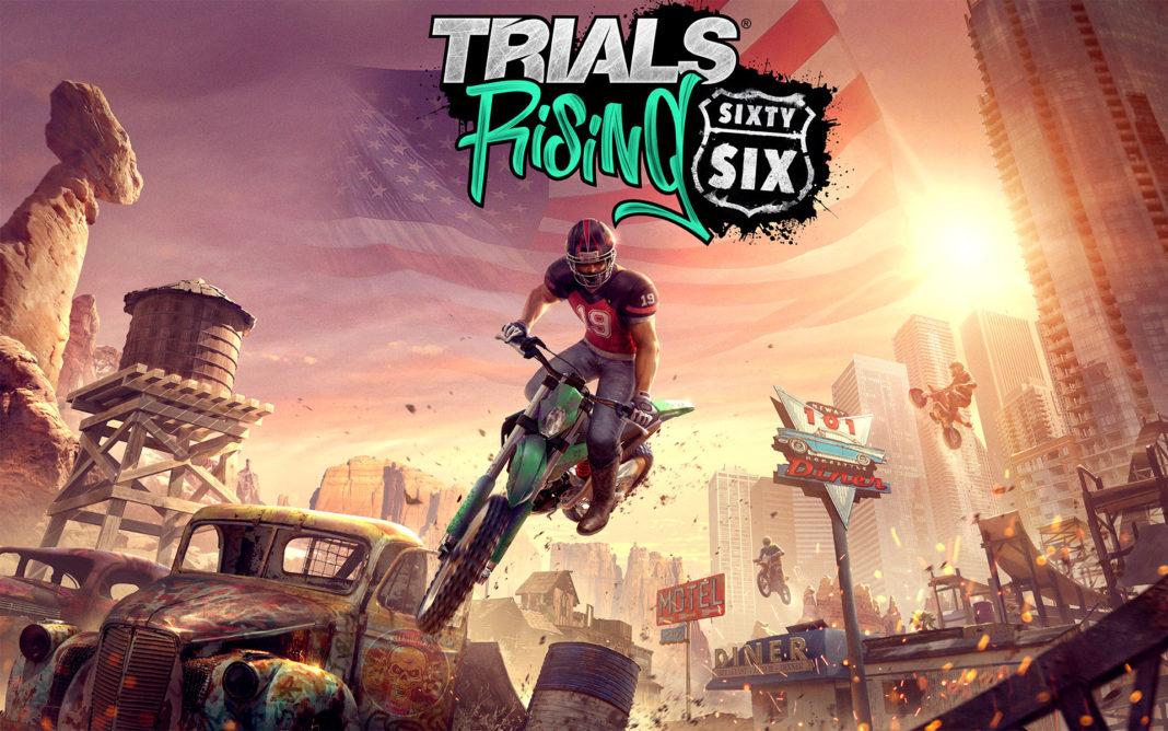 Trials Rising_DLC1FinalHorizontal_KA_190206_6pmCET_1549387260