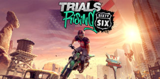 Trials Rising_DLC1FinalHorizontal_KA_190206_6pmCET_1549387260