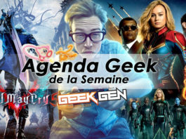 Agenda-Geek-2019S10